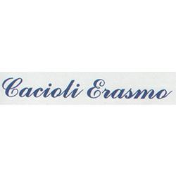 Macchine per Cucire Simonetta Ceccantini - Macchine per cucire - commercio e riparazione Chiusi Scalo
