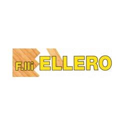 F.lli Ellero Pavimenti in Legno - Pavimenti Muggia