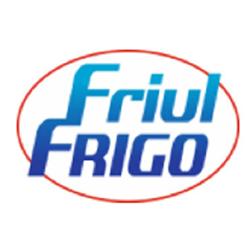 Friul Frigo - Frigoriferi industriali e commerciali - produzione Codroipo
