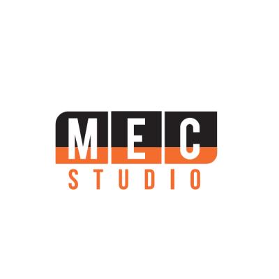 Mec Studio - Eventi e manifestazioni - organizzazione Verona