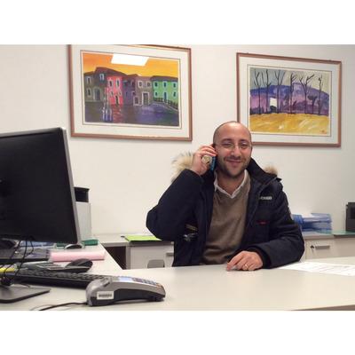 Virgilio Alessandro Subagenzia Unipolsai - Assicurazioni Palmanova