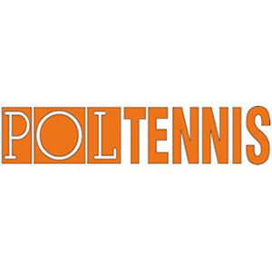 Poltennis - Impianti sportivi e ricreativi - attrezzature e costruzione Albaredo d'Adige