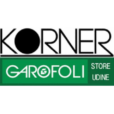 Korner - Garofoli Store - Pavimenti Udine