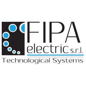 Fipa Electric - Elettricisti Casalnuovo di Napoli