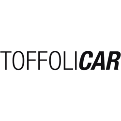 Centro Servizi Auto Toffolicar - Carrozzerie automobili Pordenone