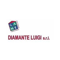 Diamante Luigi - Edilizia - materiali San Vito al Tagliamento