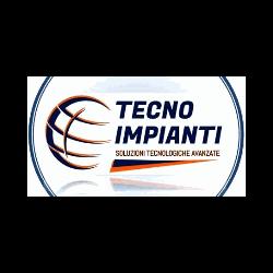 Tecno Impianti - Condizionamento aria impianti - installazione e manutenzione Feletto Umberto