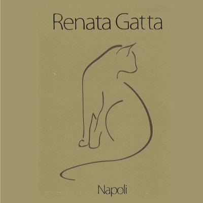 Abiti da Sposa Renata Gatta - Abiti da sposa e cerimonia Napoli