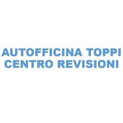 Autofficina Toppi - Autofficine e centri assistenza Chianciano Terme