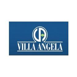 Casa di Cura Villa Angela - Convenzionato S.S.N.R. - Radiologia ed ecografia - gabinetti e studi Napoli
