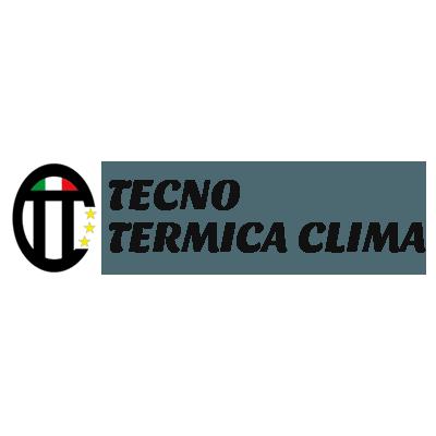 Tecno Termica Clima - Energia solare ed energie alternative - impianti e componenti Labico