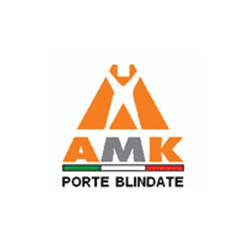 Amk Blindati  - Porte e Serramenti - Cancelli, porte e portoni automatici e telecomandati San Giovanni Lupatoto
