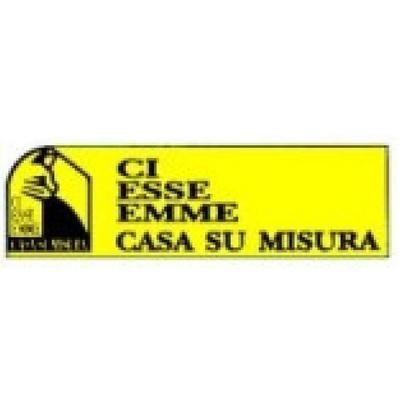 Ciessemme Casa su Misura - Agenzie immobiliari Trieste