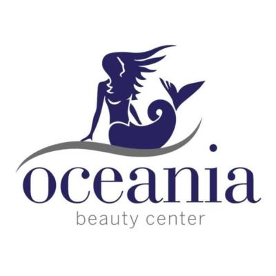 Oceania Beauty Center - Istituti di bellezza Torino