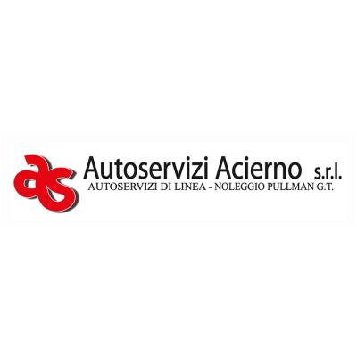 Autoservizi Acierno - Autonoleggio Baiano