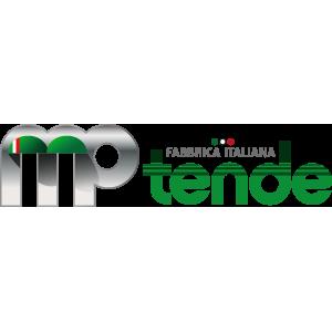 Mp Tende - Tende e tendaggi Orbassano