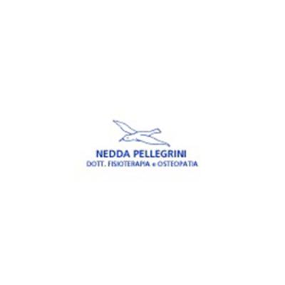 Pellegrini Dott.ssa Nedda Studio Fisioterapico - Medici specialisti - fisiokinesiterapia Udine