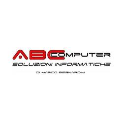 Abc Computer - Personal computers ed accessori Livorno