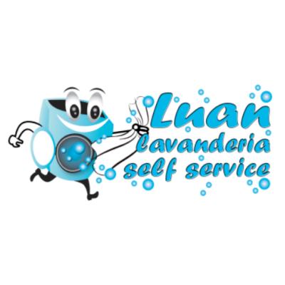Lavanderia Self Service Luan - Lavanderie Napoli