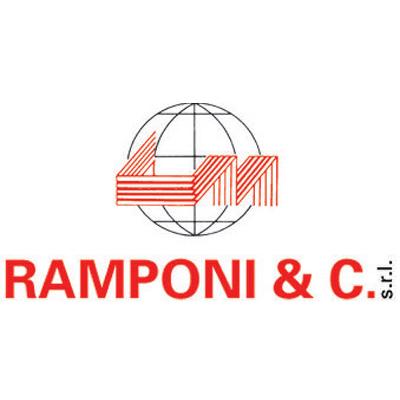 Ramponi S.a.s. Traduzioni ed Interpretariato - Traduttori ed interpreti Verona