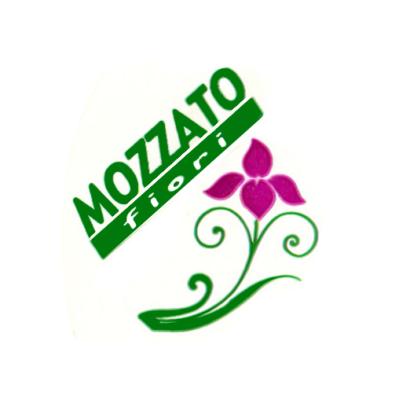 Fioreria Mozzato - Fiori e piante - vendita al dettaglio Marostica