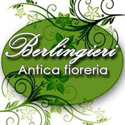 I Fiori Berlingieri - Fiori e piante - vendita al dettaglio Napoli