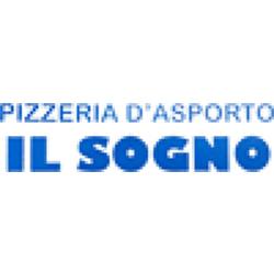 Pizzeria D'Asporto Il Sogno - Pizzerie Torino