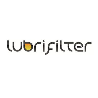 Lubrifilter - Filtri olio e carburante Altamura