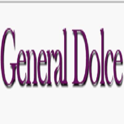 General Dolce - Pasticcerie e confetterie - vendita al dettaglio Potenza