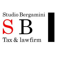 Studio Bergamini Commercialisti - Dottori commercialisti - studi Novara