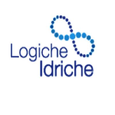 Logiche Idriche - Analisi chimiche, industriali e merceologiche Aprilia