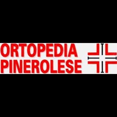 Ortopedia Pinerolese - Ortopedia - articoli Pinerolo