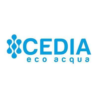 Cedia Eco Acqua - Acqua distillata Monteriggioni