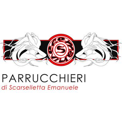 Parrucchieri Scarselletta Emanuele - Parrucchieri per donna Anagni