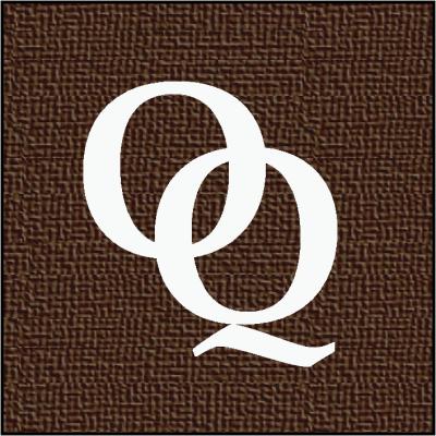 Officine Quattromani creazioni sartoriali - Sartorie per uomo Cosenza