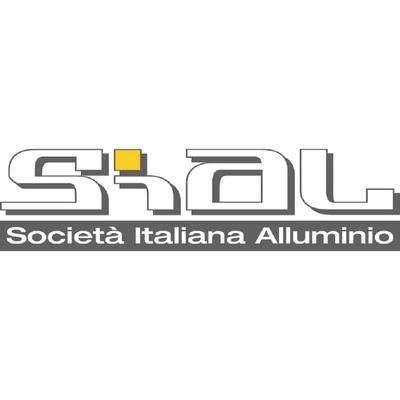 S.I.Al Societa' Italiana Alluminio - Serramenti ed infissi Pieve di Teco