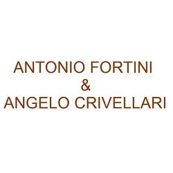 Fortini Antonio & Crivellari Angelo - Pavimenti - lamatura, levigatura e verniciatura Padova