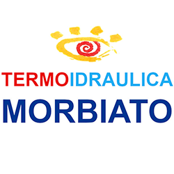 Termoidraulica Morbiato Mauro - Caldaie a gas Due Carrare