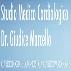 Giudice Dr. Marcello Cardiologo - Medici specialisti - cardiologia Aosta