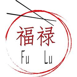 Fu Lu Ristorante Cinese-Giapponese - Ristoranti Polistena