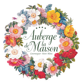 Hotel Auberge De La Maison - Alberghi Courmayeur