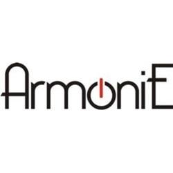 Armonie D'Interni - Impianti idraulici e termoidraulici Albignasego