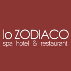 Hotel Ristorante Lo Zodiaco - Alberghi Abano Terme