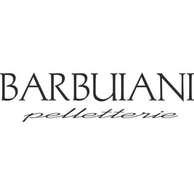 Pelletterie Barbuiani - Pelletterie - vendita al dettaglio Chioggia