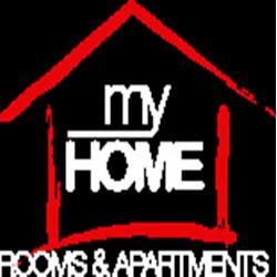 Affittacamere My Home - Residences ed appartamenti ammobiliati La Spezia