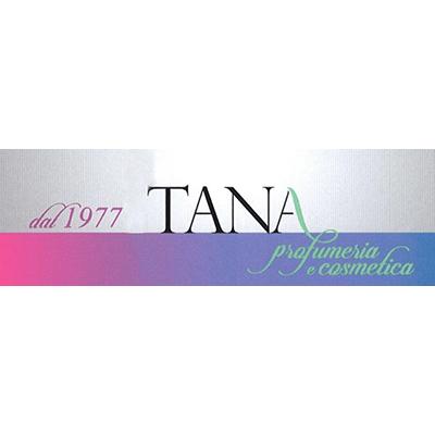 Profumeria Tana Sas - Profumerie Lecce