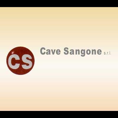 Cave Sangone Spa - Edilizia - materiali Rivalta di Torino