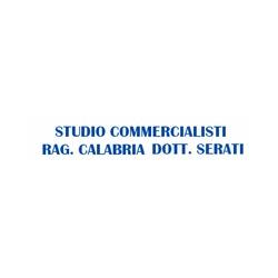 Studio Commercialisti Rag. Calabria e Dr. Serati - Dottori commercialisti - studi Novara