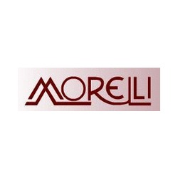 Ottica Morelli