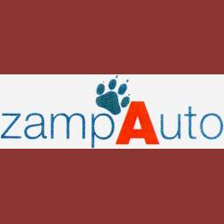 Zampa Auto - Gp Motors - Automobili - commercio Duino-Aurisina
